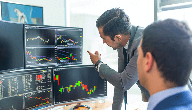 How To Find The Right Stocks For Long-Term Investment
