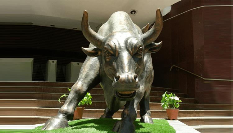 Bank Stocks Down