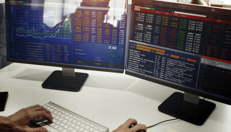 best long term investment stocks